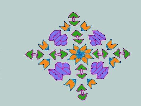 easy ratham designs