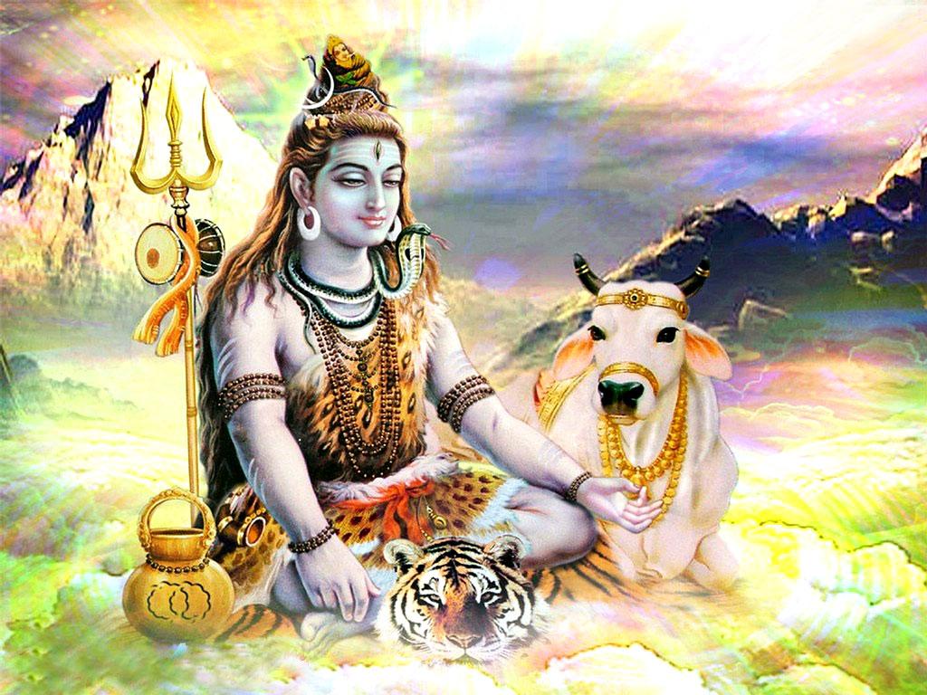 Lord Shiva HD Wallpapers Free Wallpaper Downloads Lord Shiva HD