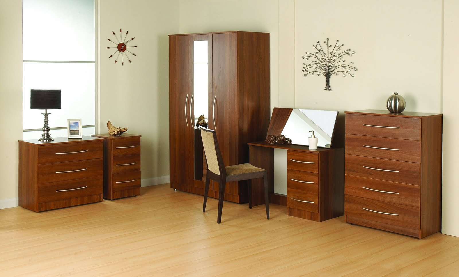 Simple Indian Wardrobes U0026 Furniture Design For Bedroom Part 50