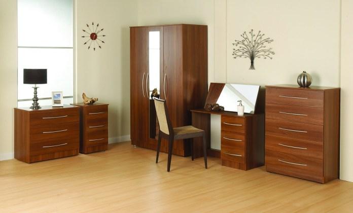 wardrobe design for bedroom Indian Bedrooms Furniture Designs
