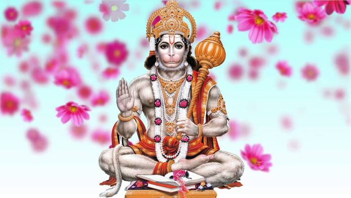 Hanuman Ji Images Photos of Hanuman Ji in HD