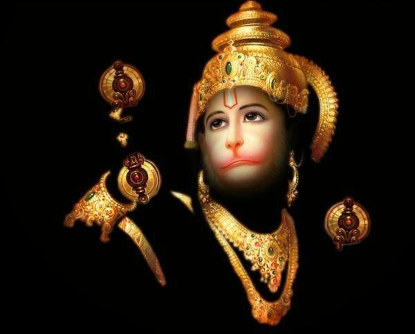 Hanuman Ji Wallpapers Indian God Wallpapers Pawan Putra Images