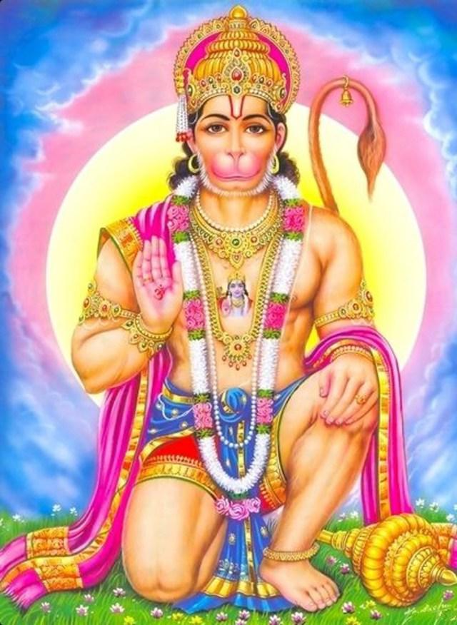 Hanuman ji Images HD Wallpapers Hanuman Ji Photos Jai Shri Ram