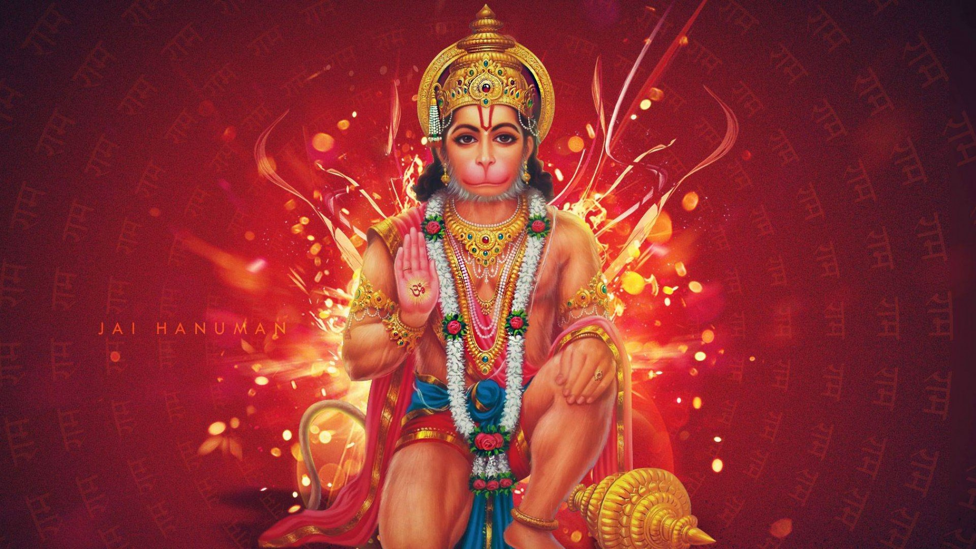 top best god hanuman ji top best god hanuman ji hd wallpapers images photos