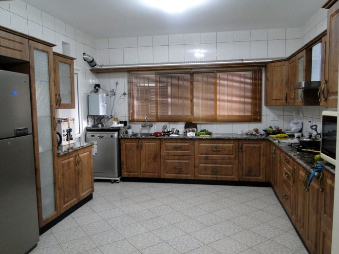 cost of modular kitchen Images of modular kitchen small indian kitchen design l shaped modular kitchen designs