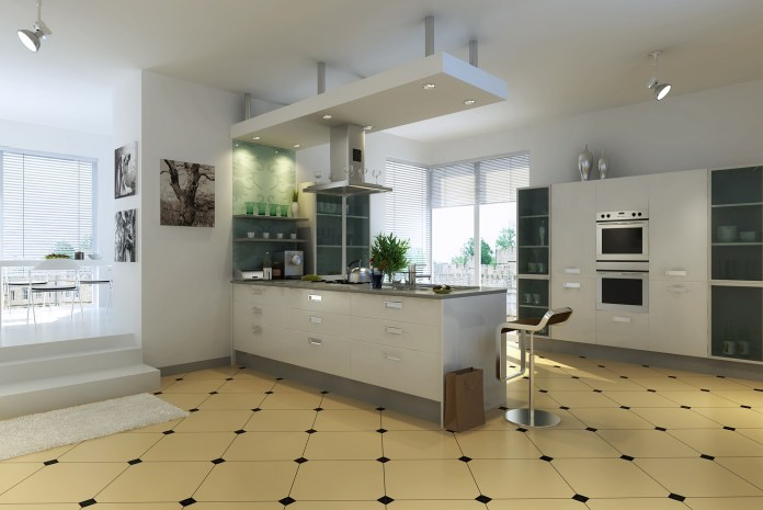cost of modular kitchen pictures of modular kitchen Large indian kitchen design l shaped modular kitchen designs
