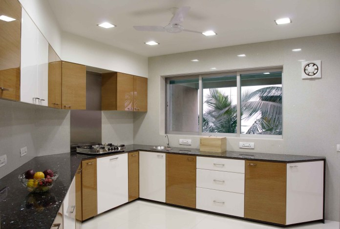 cost of modular kitchen pictures of modular kitchen small Big indian kitchen designs l shaped modular kitchen designs
