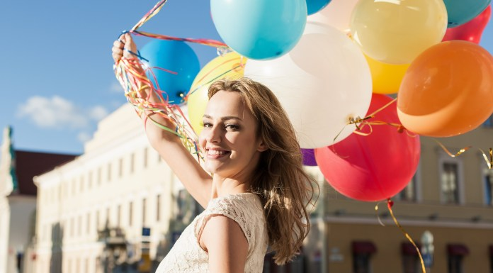 fun activities to do on your birthday