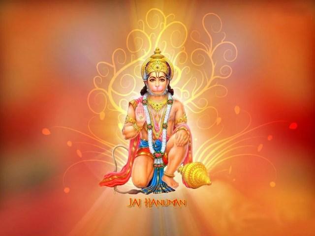 hanuman Jayanti Wallpapers Hanuman ji ki Pooja Photo