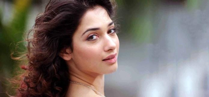 tamanna without makeup actress without makeup beautiful actress wallpapers