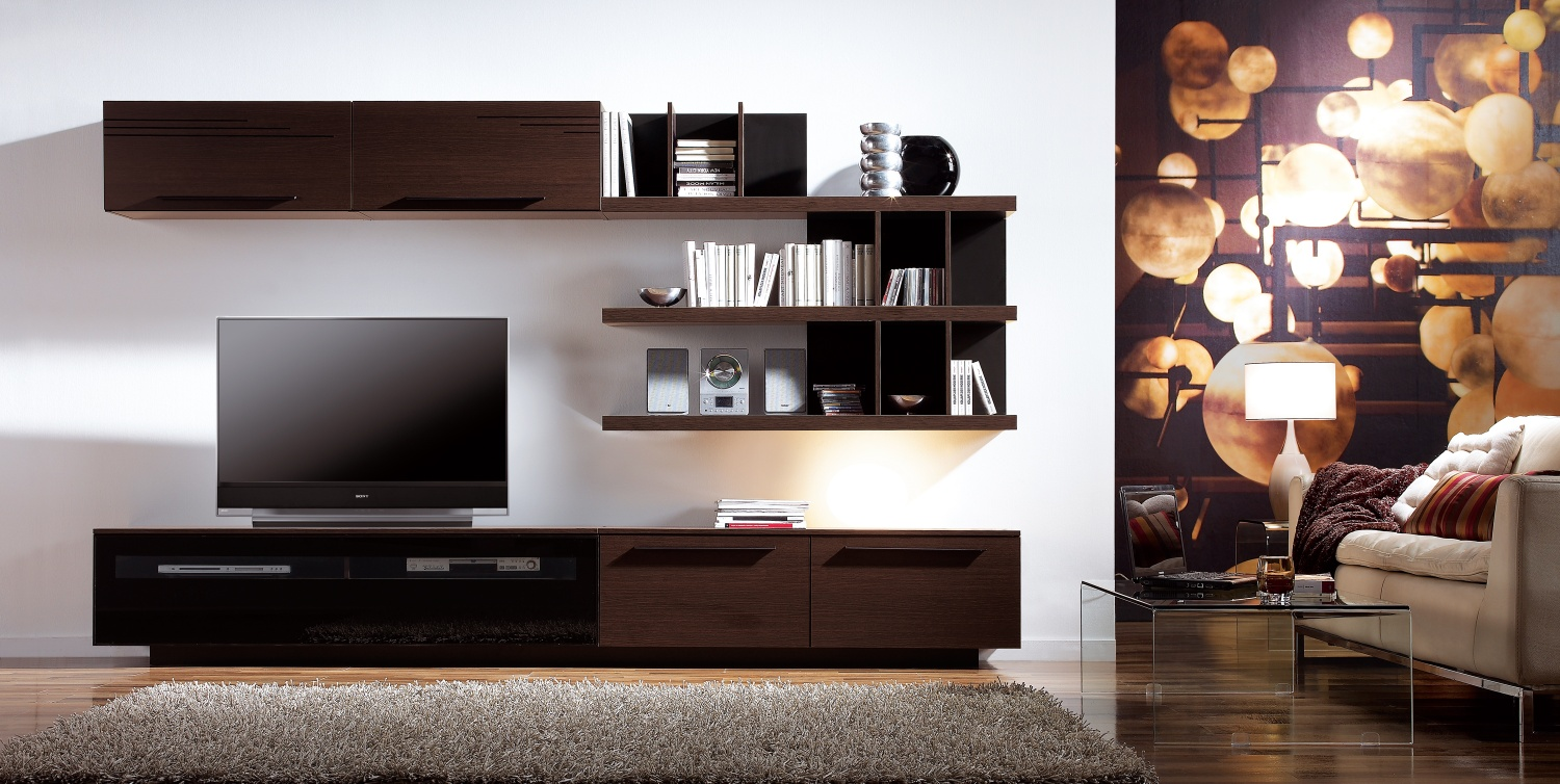 Tv Units Design In Living Room Find this Pin and more on TV