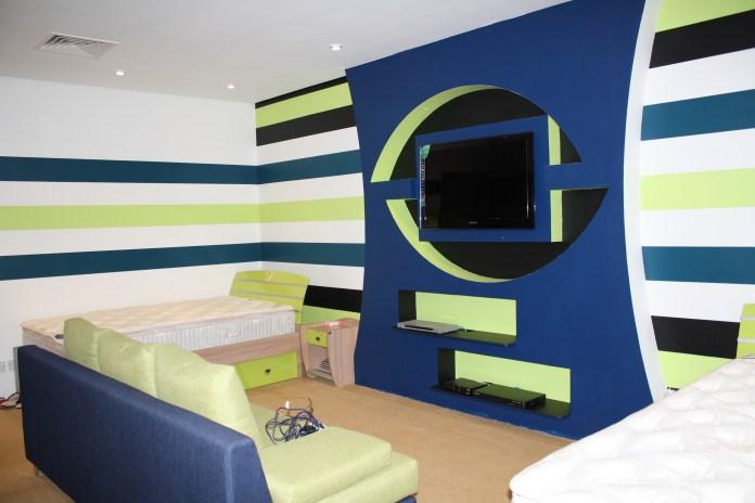 tv unit design for small living room tv unit designs india designer tv units corner tv unit design