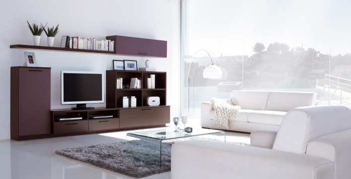 tv unit design for small living room tv unit designs indian design tv unitscorner tv unit design