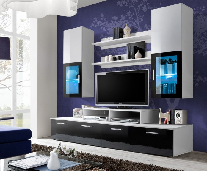 tv unit ideas wall mounted tv unit designs tv unit design for living room tv cabinet designs for living hall tv showcase designs for hall tv cupboard designs led unit design