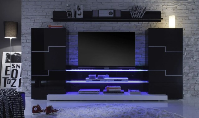 tv unit ideas wall mounted tv unit designs tv unit design for living room tv cabinet designs for living room tv showcase designs for hall tv cupboard designs Sony led unit design