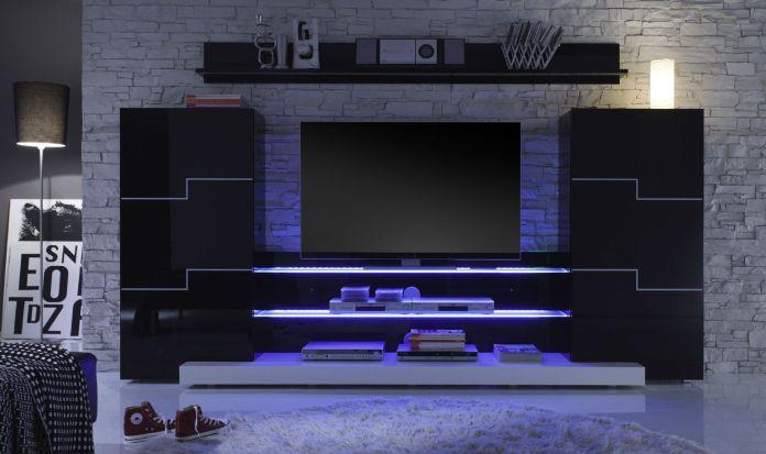 tv unit ideas wall mounted tv unit designs tv unit design for living room tv cabinet designs for living room tv showcase designs for hall tv cupboard designs Sony led unit design