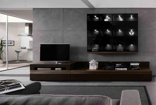 tv unit ideas wall mounted tv unit designs tv unit design for living room tv cabinet designs for living room tv showcase designs for hall tv cupboard designs led unit design