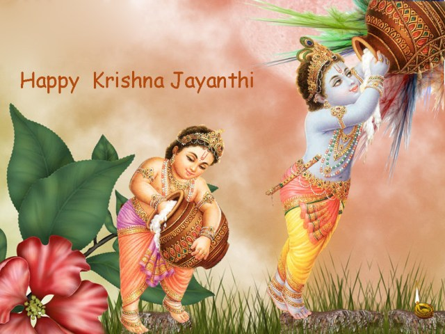 Bal-gopal-Janmashtami-Wishes-HD-Wallpapers