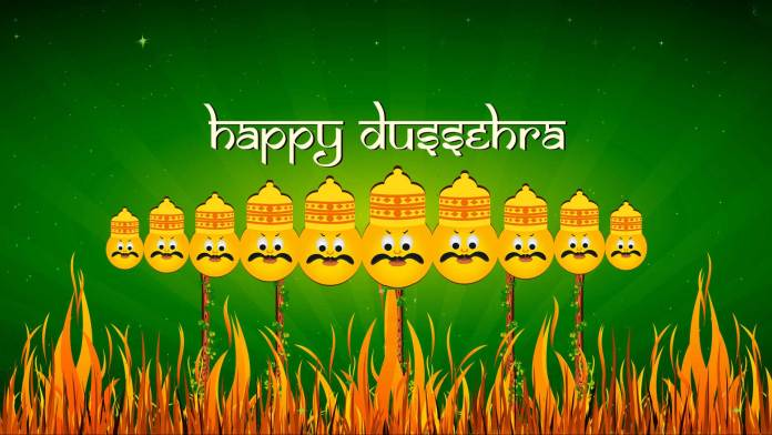 happy-dussehra-greetings-card-wishes-text-messages