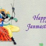 Happy Krishna Janmashtami Wishes Messages SMS Greetings Images Wallpapers