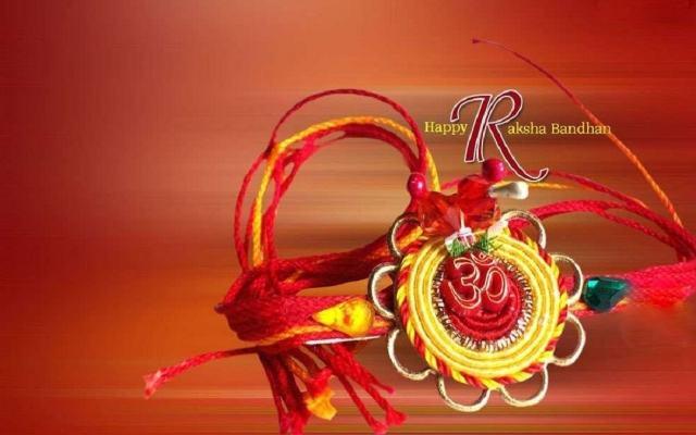 Raksha-Bandhan-latest-HD-wallpaper