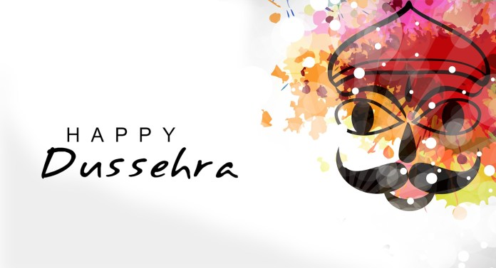 happy-dussehra-pictures