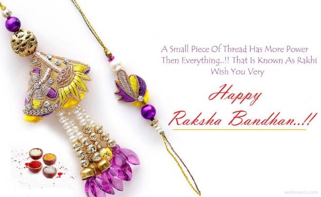 rakhi images