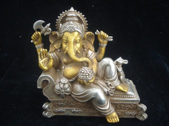 lord ganpati pics