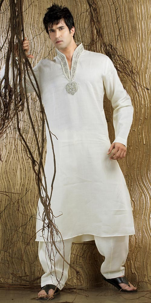 designer kurta pajama for men