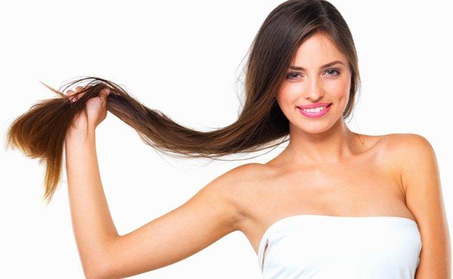 sesma oil for hair