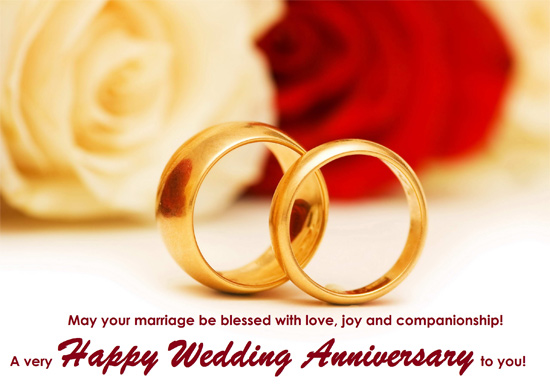 wedding anniversary quotes for husband in hindi