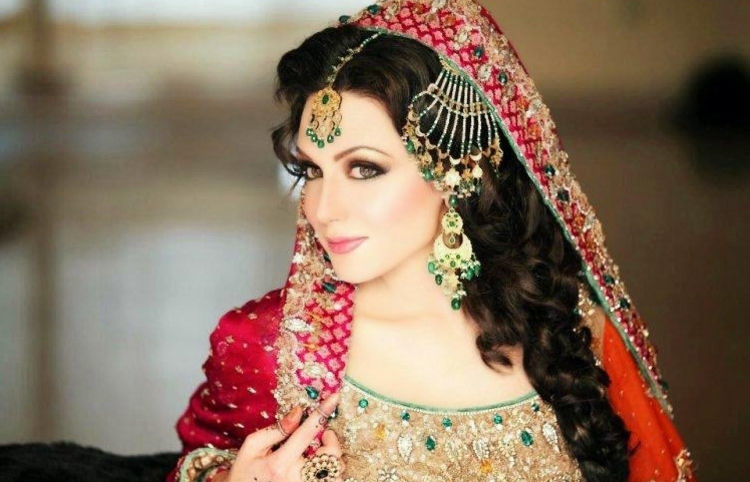 sexi-pakistani-girl-nake-gloryhole