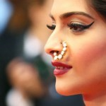 Top 50+ Best Beautiful Indian Designer Nose Rings Designs