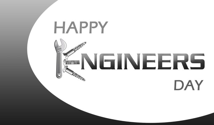 Engineers Day Quotes