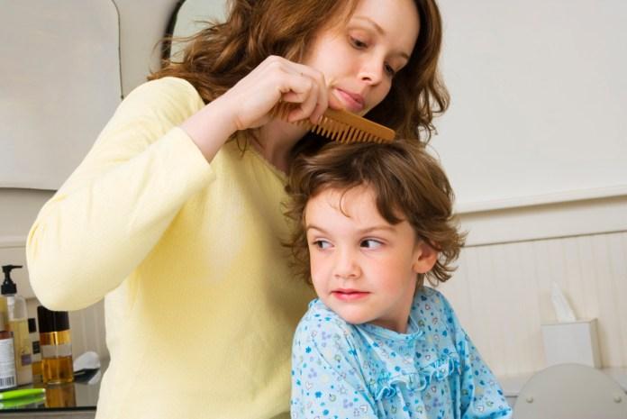 sesma oil benefits for hair