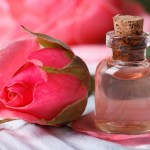 15 Awesome Benefits Of Rose Water For Skin And Its Uses