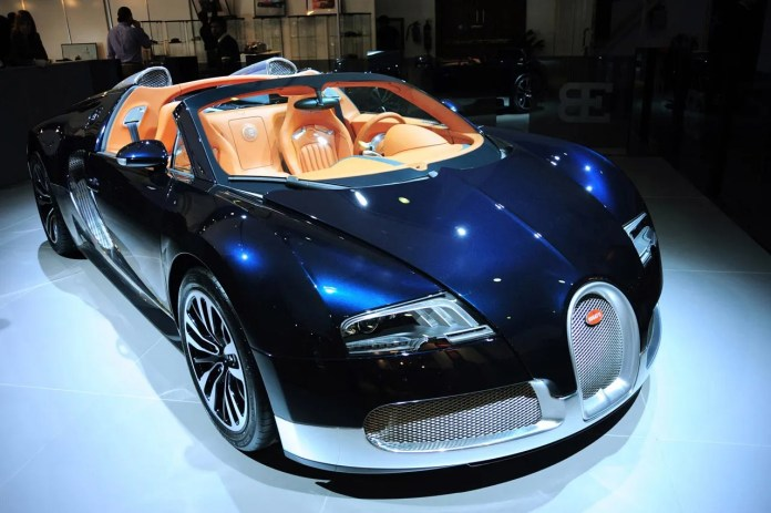 bugatti-veyron-most-expensive-cars-in-the-world-best-super-cars-ronaldo-car-amazing-car