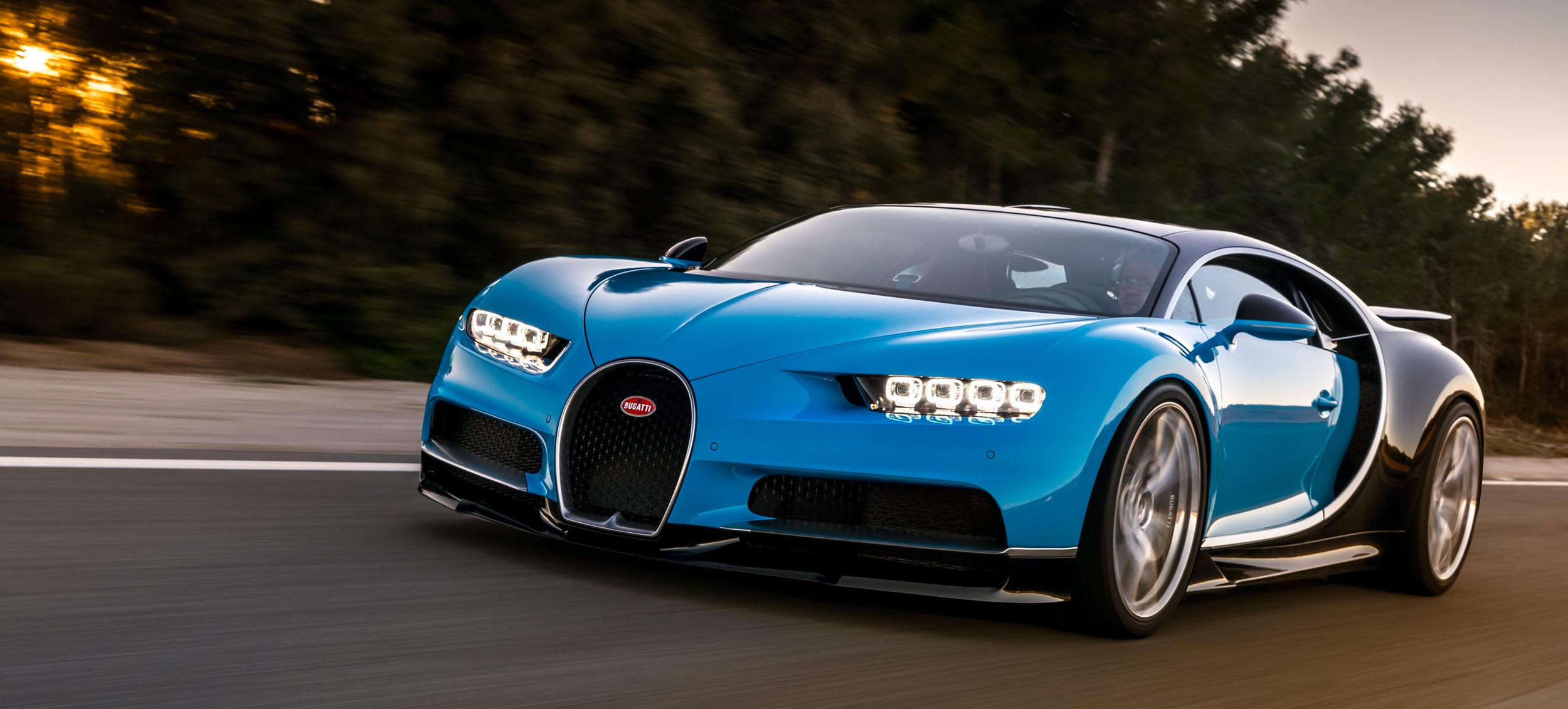 bugatti chiron is no doubt one of the most beautiful cars on the earth but also said to be among the most powerful ones the 8l sixteen cylinder engine