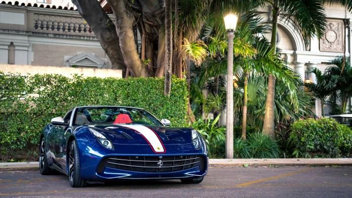 ferrari-f60-america-best-super-car-amazing-cars-fast-cars-in-the-world