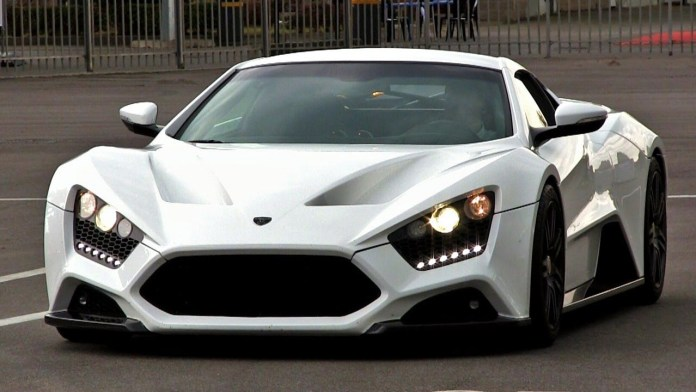 zenvo-st1-best-supercar-expensive-cars-fast-cars-beautiful-cars-best-car-in-the-world