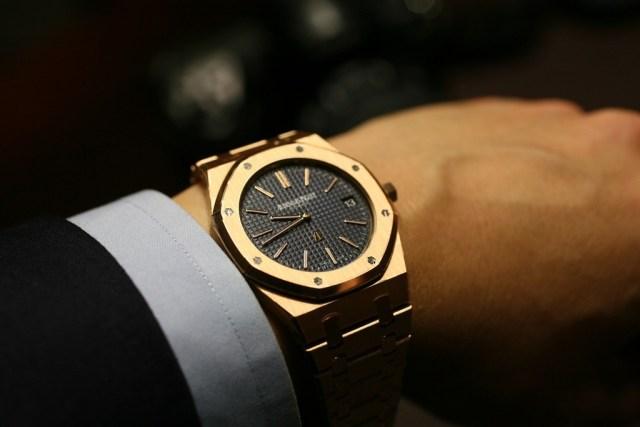 audemars-piguet-best-watch-brands-most-popular-watch-brands-best-watches