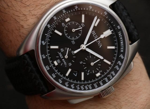 bulova-best-watch-brands-most-popular-watch-brands-best-watches