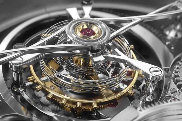 tourbillion-breguet-watch-best-watch-brands-most-popular-watch-brands