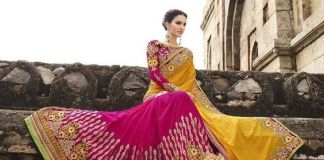 saree blouse designs images
