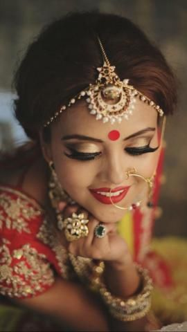 bindi designs images