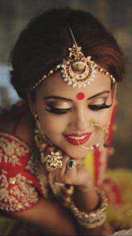 bindi designs images