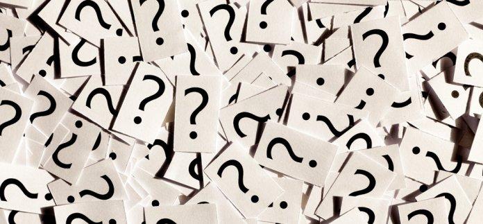 conversation starter questions