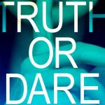 {*Latest*} Truth or Dare Questions For Kids, Adults, Gf, Bf, Couples, Teen, Girls, Boys!