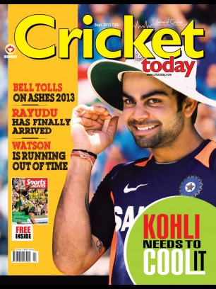 best magazines in india in different categories best magazines in india in different categories