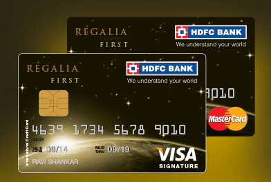 Best Credit Card in India Reviews & Analysis For 2017 - Page 2